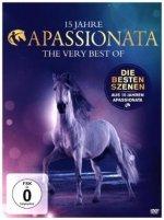 Apassionata - Magische Begegnungen