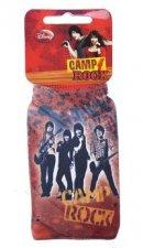 Etui Camp Rock