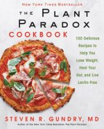 Plant Paradox Cookbook