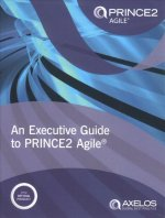 executive guide to PRINCE2 Agile