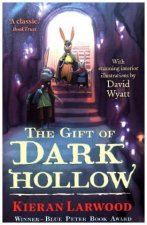 Gift of Dark Hollow