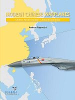 Modern Chinese Warplanes: Chinese Naval Aviation - Aircraft and Units
