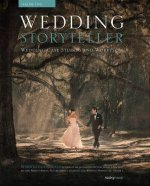 Wedding Storyteller Volume 2