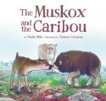 The Muskox and the Caribou