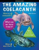 Amazing Coelacanth