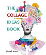Collage Ideas Book