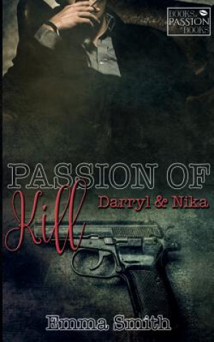 Passion of Kill