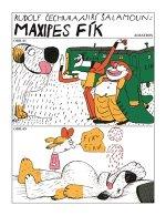 Maxipes Fík