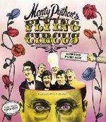 Monty Python's Flying Circus limitovaná edice