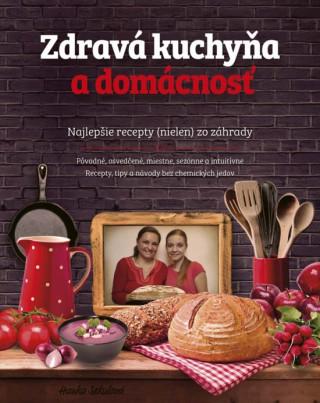 Zdravá kuchyňa a domácnosť