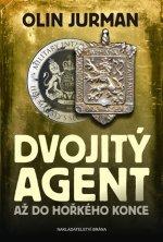Dvojitý agent 3