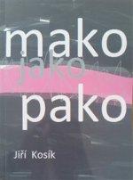 Mako jako pako