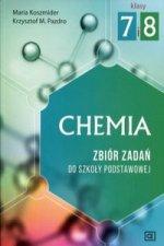 Chemia 7-8 Zbior zadan