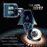 Bravo The Hits 2017