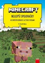 Minecraft Nejlepší spojovačky