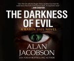 The Darkness of Evil