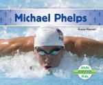 SPA-MICHAEL PHELPS (MICHAEL PH