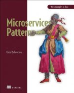 Microservice Patterns