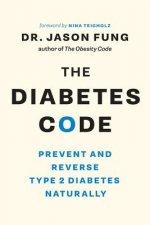 Diabetes Code