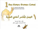 One Humpy Grumpy Camel: Dual Language (English & Arabic)