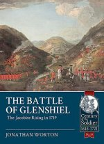 Battle of Glenshiel