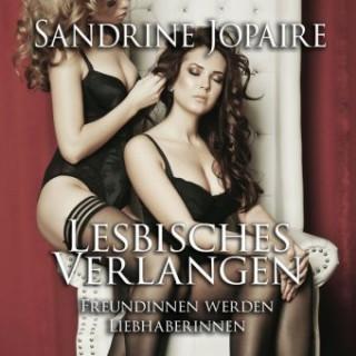 Lesbisches Verlangen