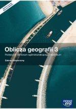 Oblicza geografii 3 Podrecznik Zakres rozszerzony