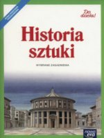Do dziela Historia sztuki