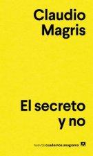El Secreto y No
