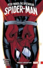 Peter Parker: The Spectacular Spider-man Vol. 2 - Most Wanted