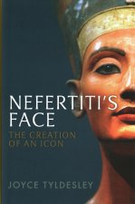 Nefertiti's Face