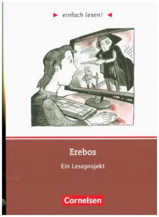 Erebos, Ein Leseprojekt