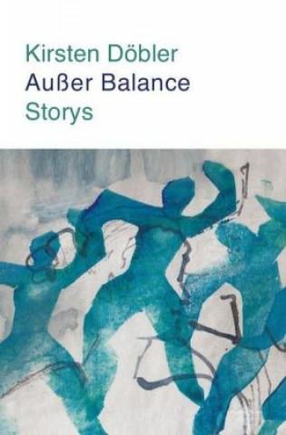 Außer Balance