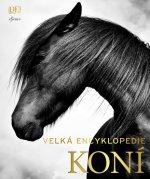 Velká encyklopedie koní