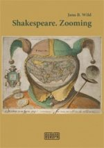 Shakespeare. Zooming
