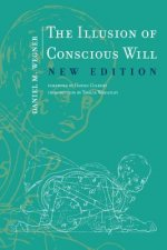 Illusion of Conscious Will