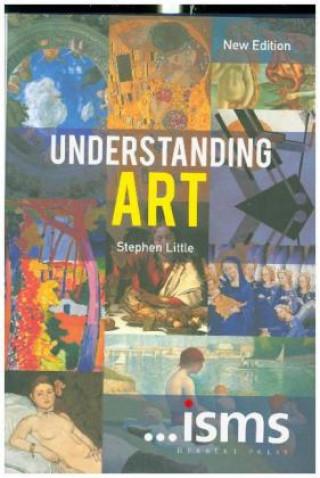 Understanding Art New Edition