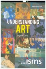 Understanding Art New Edition