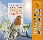 Little Book of the Dawn Chorus