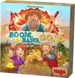 Boom, Bang, Gold (Kinderspiel)