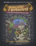 Dungeons and Workouts
