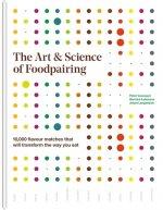 Art & Science of Foodpairing