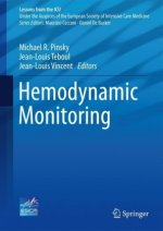 Hemodynamic Monitoring