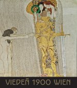 Viedeň 1900 Wien