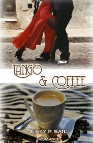 Tango & Coffee