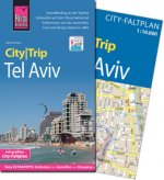 Reise Know-How CityTrip Tel Aviv