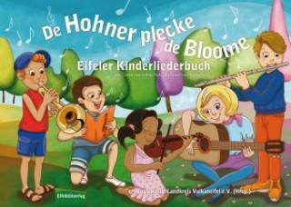 De Hohner plecke de Bloome