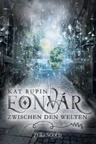 Eonvár - Zwischen den Welten
