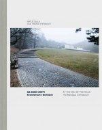 At the End of the Road: The Bratislava Crematorium