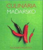 Kulinária Maďarsko